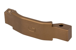 Geissele® - Super Duty Trigger Guard - DDC
