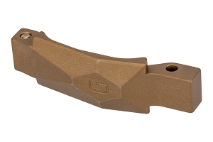 Geissele® - Ultra Precision 5 Axis Trigger Guard - DDC