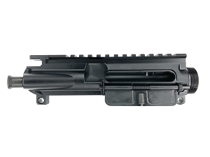 Classified Defense - M4 Upper Receiver - Duty