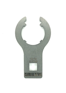 Classified Defense - 7.62 Lite Barrel Nut Wrench