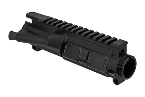 Aero Precision® - Upper Receiver Assembly