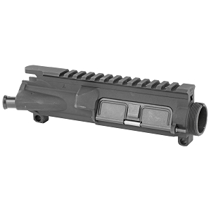 Bravo Company Manufacturing® - M4 Upper Receiver Assembly