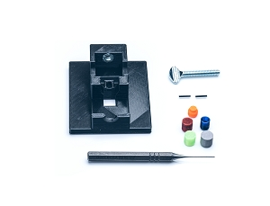 Classified Defense - Ultimate AR10/SR25 Bolt Maintenance Tool Kit
