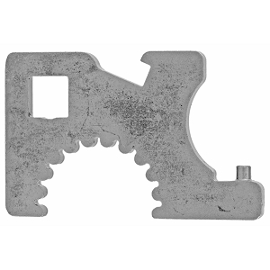 Geissele® - Barrel Nut Wrench
