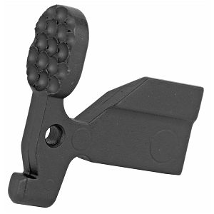 San Tan Tactical® - Ultra Grip Bolt Catch