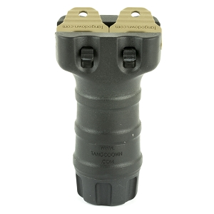 TangoDown® - Vertical Grip - Stubby - Black