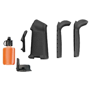 Magpul® - MIAD 1.1 Grip Type 1 - Black